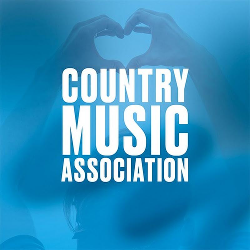 Cma country music association   Youtube Statistics / Analytics