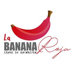 La Banana Roja