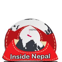 Cuanto Gana INSIDE NEPAL