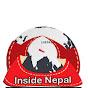 INSIDE NEPAL