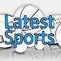 Latest Sports - Viral Sports Clips