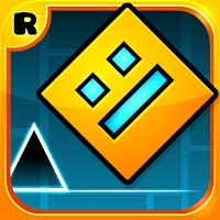 RobTopGames