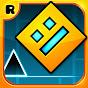 logo RobTopGames