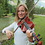 Violinspiration -