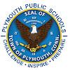 Plymouth Schools (Social Media)