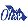 OhioWEA