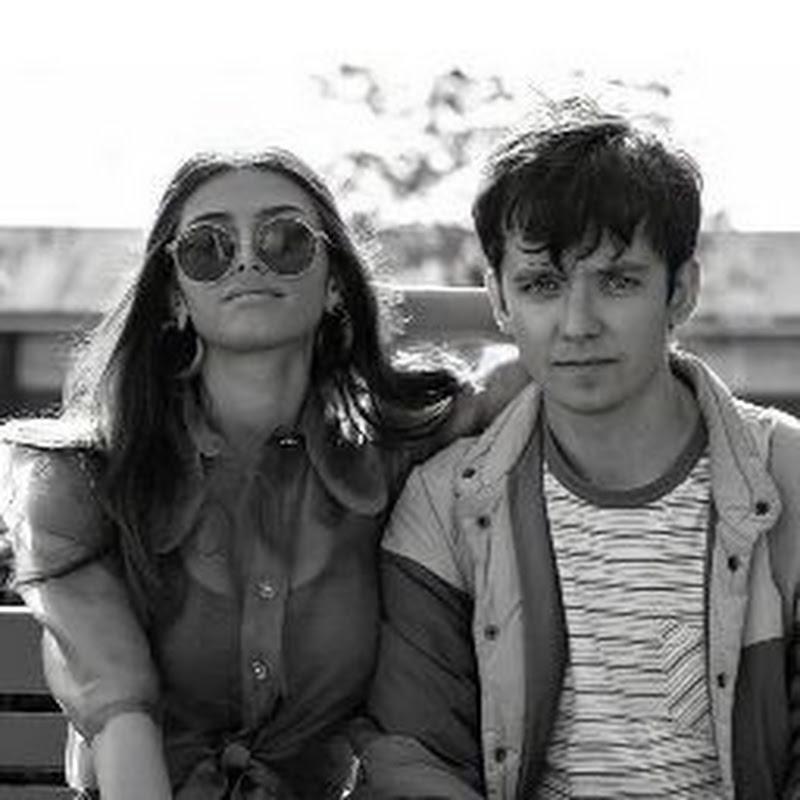 Shah Wasik
