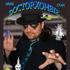 Doctor Xombie