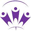 Epilepsy Resource Centre