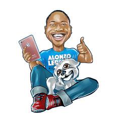 Alonzo Lerone Net Worth