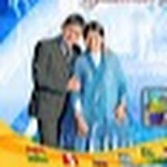 Ministerio ELIM Bolivia En tu Corazón