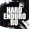 # HARDENDURORU