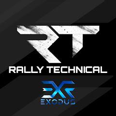 GTR Technical