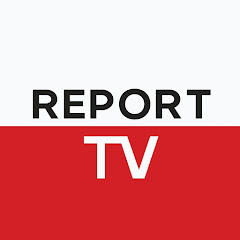 Report TV Net Worth