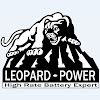 Leopard Power Co., LIMITED
