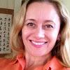 Laura Gontchar