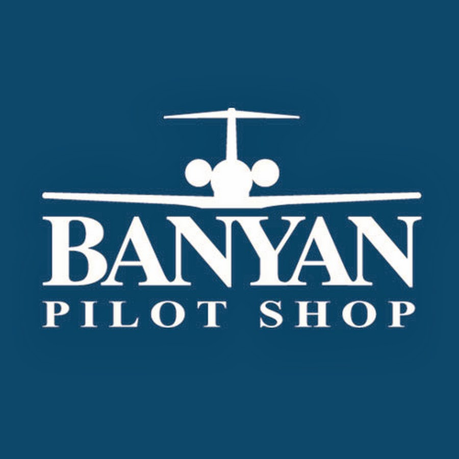 Banyan Pilot Shop - YouTube