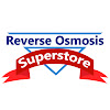 Reverse Osmosis Superstore