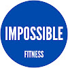 Impossible Fitness TV