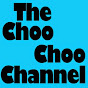 Choo Choo Channel (choo-choo-channel)