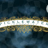 Picklewater Industries: A tiny media empire!