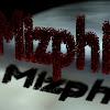 Mizphit Reign