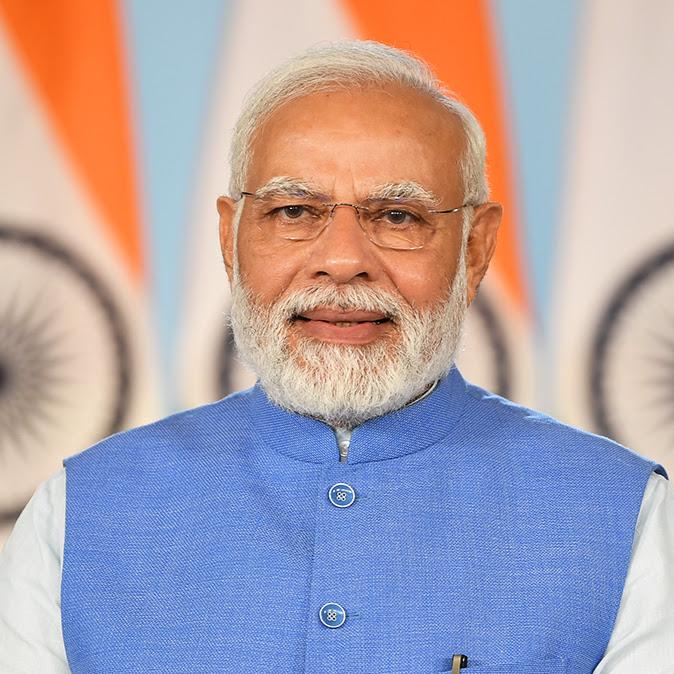 narendramodi