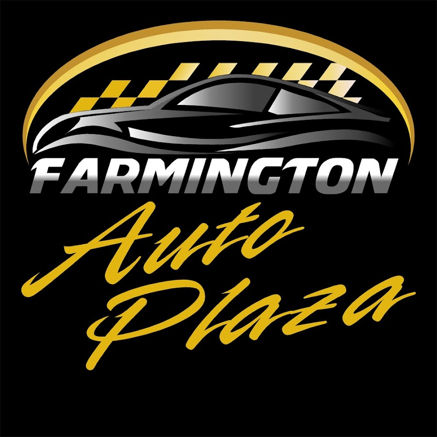 Farmington Auto Plaza >> Farmington Auto Plaza - YouTube