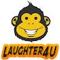 Laughter4U
