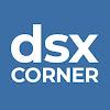the dsx corner