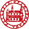 Arcidiocesi di Palermo