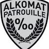 AlkomatPatrouille1