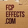 FCPeffects.com