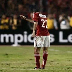 ahly fans Net Worth