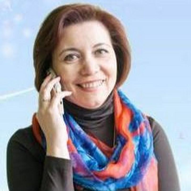 Елена Тагирова