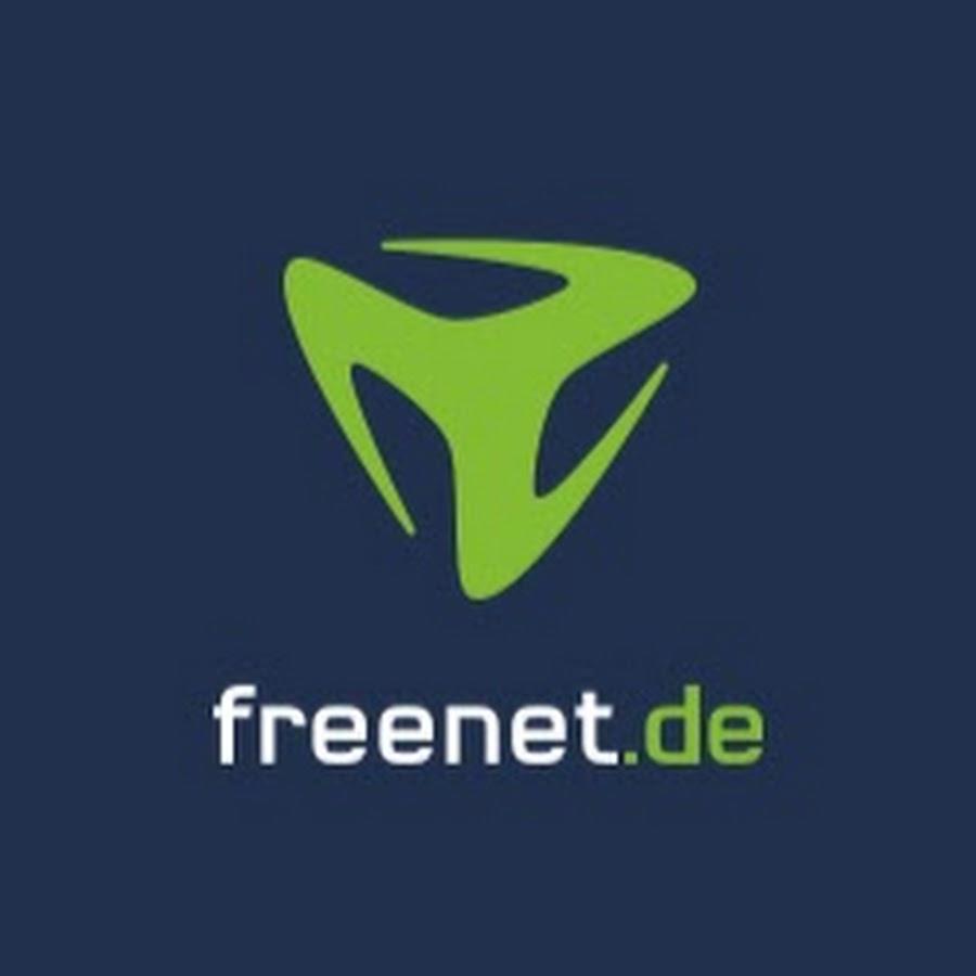 Freenet de - YouTube
