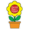 Sacred Heart School Lynn