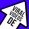 Viral Videos DE