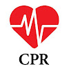 WestCoast CPR Training