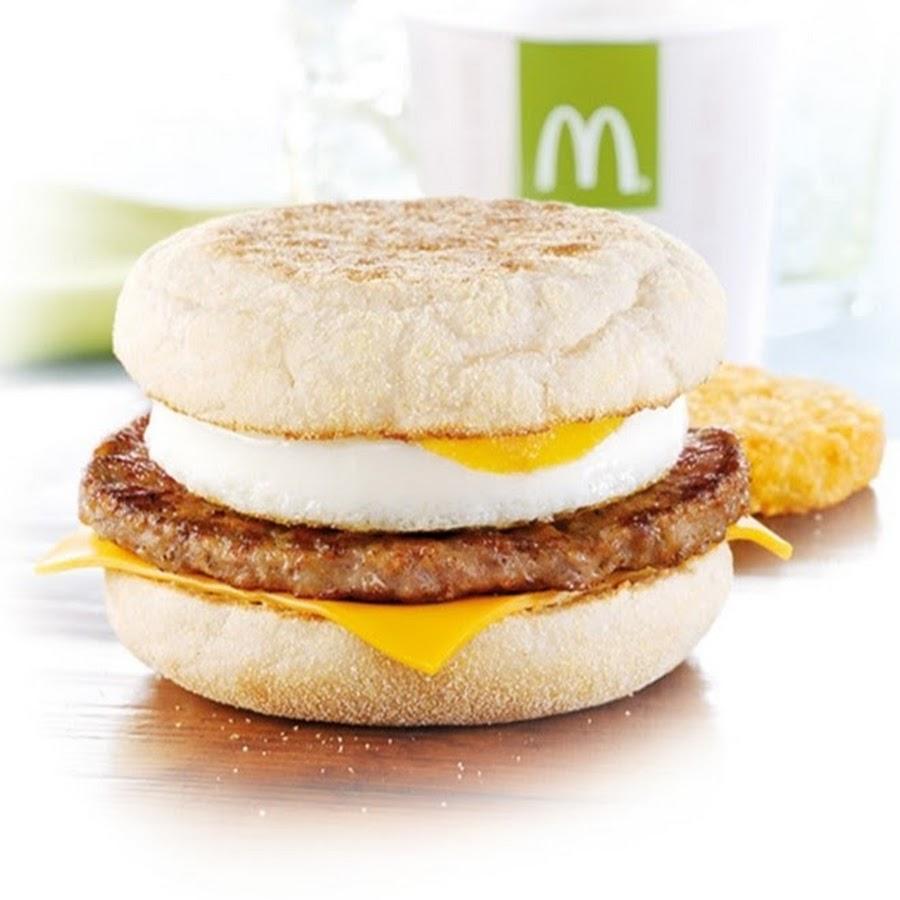 mcdonalds national breakfast day - 780×520