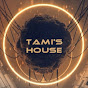 TAMI's HOUSE