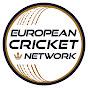 ECN - European Cricket Network