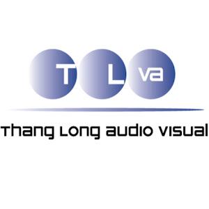Thang Long Audio Visual