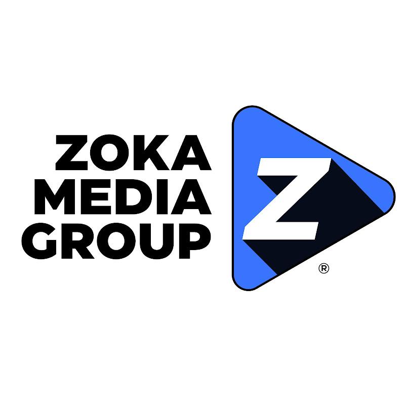 Dariusz Warzocha Media (DFSTVOfficial)