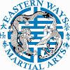 Eastern Ways Martial Arts