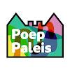 PoepPaleis