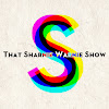 That Sharnie Warnie Show