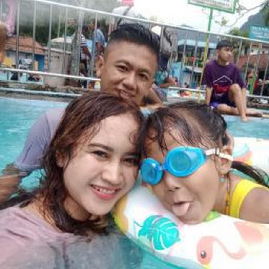 Картинки с надписью прости аллах