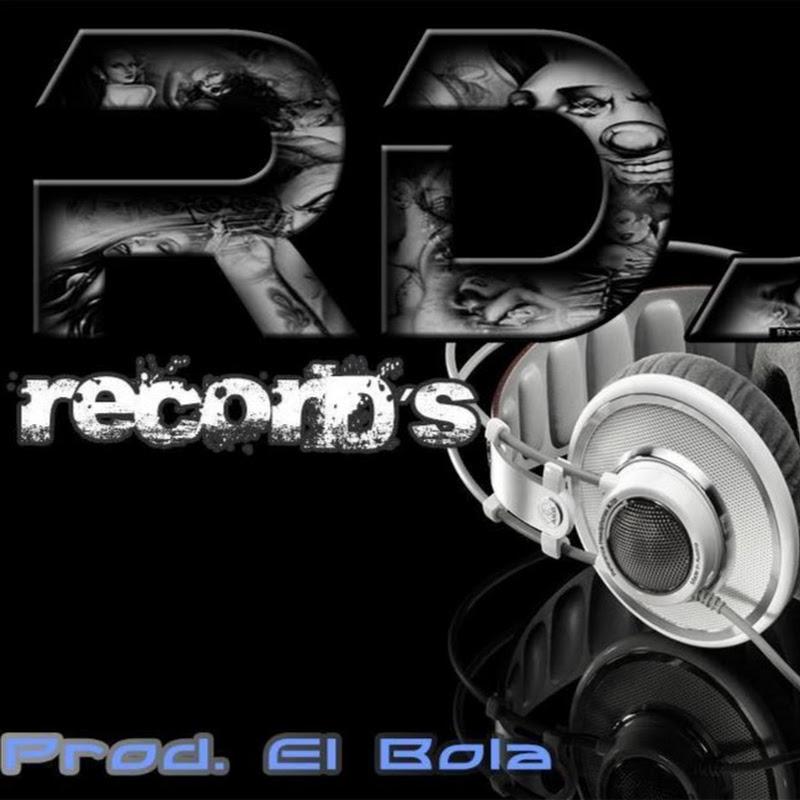 RDJ Record ́s mp4realesdelrap