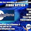 TELEGILENA La televisión de tu Pueblo